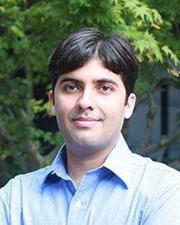 Abhinav Bhatele