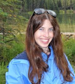 Dana Drachsler Cohen