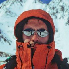 Lionel Lacassagne