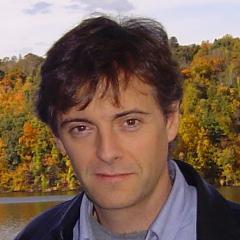 Rafael Asenjo