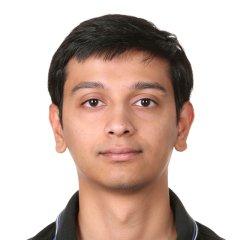 Snehasish Kumar
